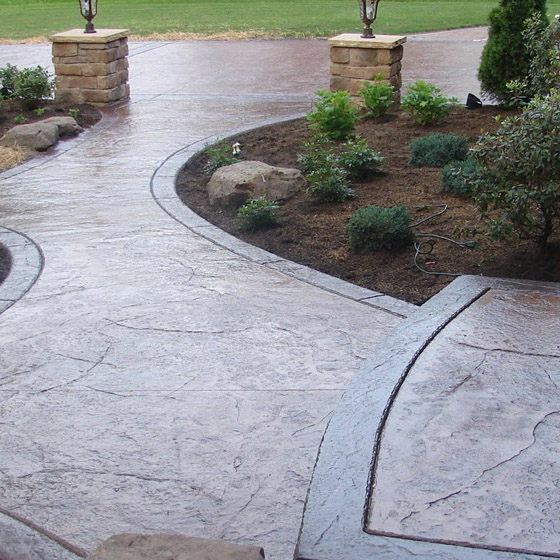 Orange County's Paving Experts | Contractor | West Coast