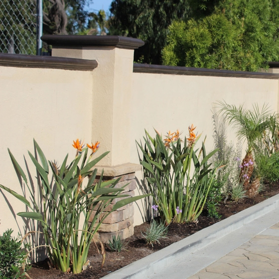 orange county landscaping